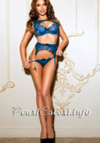 VIP Eva Slovenian Girl +79679766595 Dubai escort