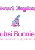 Angel Suvari Brazilian Model Dubai escort