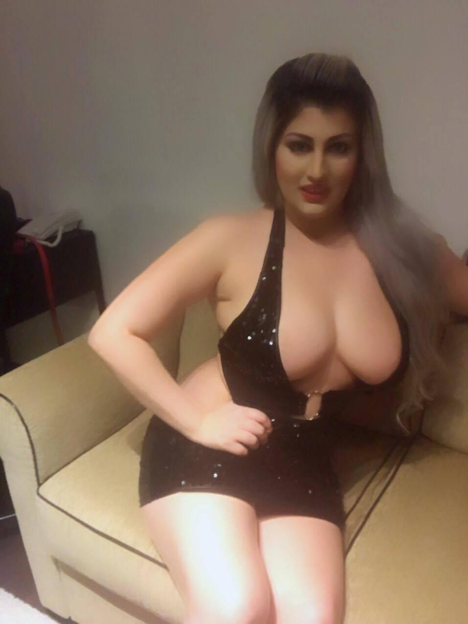 italian escorts girls for escort