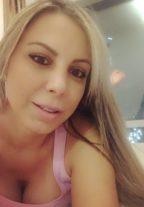 Princess Karol From Rio De Janeiro Anal Full Service +971525867030 Dubai escort