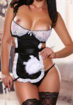 Rachel Ukrainian Girl +79663165335 Dubai escort