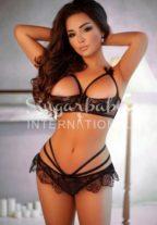 Iranian Lady Karolina +447881611069 Dubai escort