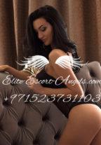 GFE Polish Mimi Loves Anal +971523731103 Dubai escort