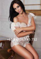 Charming Keisha Czech Beauty +7966 316 5335 Dubai escort
