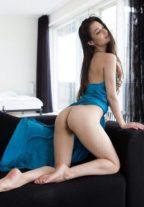 High Class Companion Miriam Ukrainian +971568251001 Dubai escort