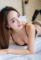 Erotic Massage Malaysian Wendy 0568569547 Dubai escort