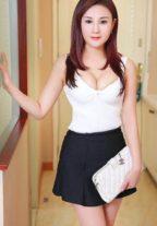 Japanese Lady Sara 0544367394 Dubai escort