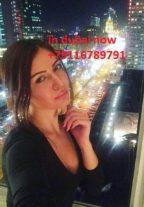 Sweet Iranian Kamilla +79116789791 Dubai escort