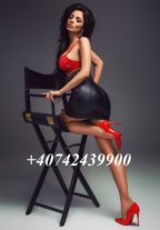 Ellie Russian Model +40742439900 Dubai escort