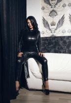 Romanian Jasmine Anal Queen 00971562974121 Dubai escort