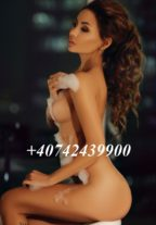 High Class Gabrielle Russian Model +971568251001 Dubai escort
