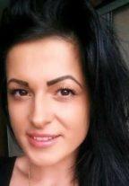 Sexy Lora Busty Spanish Model 00971509843812 Dubai escort