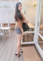 Hot Korean Call Girl +971563150104 Dubai escort