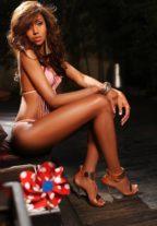 Brazilian Fernanda Anal Always Included Girlfriend experience +971506536678 Dubai escort