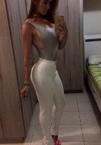 Brazilian Call Girl Lara +971506872083 Dubai escort
