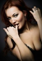 Charming Ukrainian Lady Eva Anal CIM +971558521037 Dubai escort