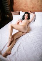 Relaxing Erotic Massage From Latvian Lady Anita +971503275913 Dubai escort