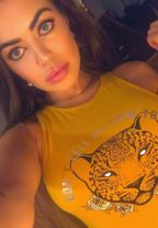 VIP Russian Model Barbara Full service Anal Erotic Massage +79818345838 Dubai escort