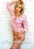 High Class Danish Ariela Deep French Kissing +79674339976 Dubai escort