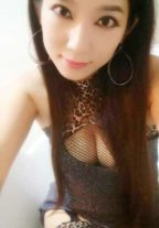 Beautiful South Korean Girl +97455506621 Dubai escort