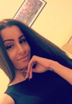 Carmen Turkish Girl +971523249739 Dubai escort