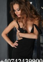 Young Russian Girl Inna +40742439900 Dubai escort