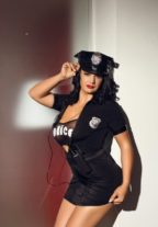 Sensual Jasmine Romanian Girl 00971562974121 Dubai escort