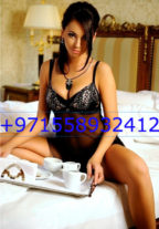 Sofia Turkish Model +971558932412 Dubai escort