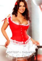 Dayna Hungarian +79650584589 Dubai escort