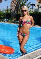 Russian Girl Marina Short Time +79818345838 Dubai escort