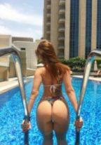 Curvy Lara Brazilian +971506872083 Dubai escort