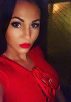 Young Bulgarian Haifa +971568957734 Dubai escort
