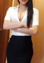 Japanese Girl Sunny Erotic Massage 00971524338166 Dubai escort