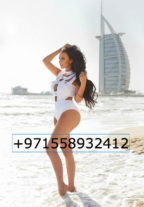 Amalia GFE Turkish +971558932412 Dubai escort