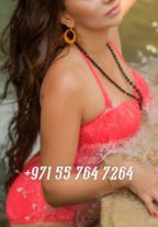Carmelita Unique Spanish Beaty +971557647264 Dubai escort