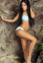 Slim Spanish Bruna +79052733043 Dubai escort
