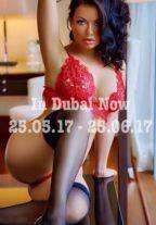Polish Nataly Hot Duo +79618075103 Dubai escort