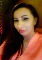 Shala Iranian Girl +79673489566 Dubai escort