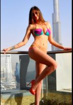 Samira Ultra Sexy Model +971562372961 Dubai escort