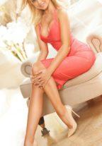 Blonde Russian Scarlet +79663165335 Dubai escort