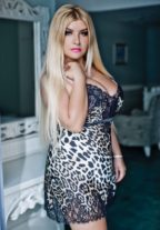 Russian Girl Alina Deep French Kissing +971523730315 Dubai escort