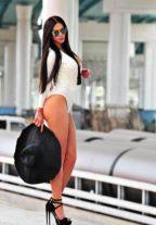 Lebanese Girl Gelfina +79660752213 Dubai escort