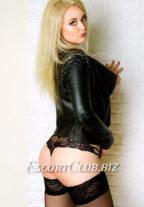 Hungarian Girl Aydana +79673489566 Dubai escort