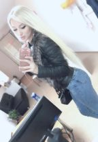 Polish Call Girl Angela +79672571581 Dubai escort