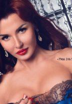 Sensual Czech Denise Big Boobs +79663165335 Dubai escort