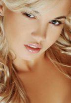 Real Polish Courtesan Vita +7966 316 5335 Dubai escort