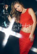 Stunning Russian Call Girl Diana +447881611069 Dubai escort