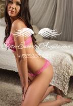 Young Energic Polish Call Girl Eliza Girlfriend Experience +971523731103 Dubai escort