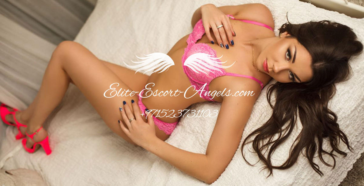 swedish escort polish call girls