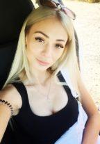 Young Blonde Danish Call Girl Efira Girlfriend Experience +79672571581 Dubai escort